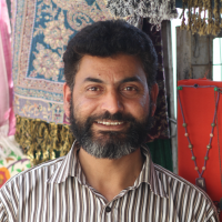 amin_portrait-cropped-for-meet-amin
