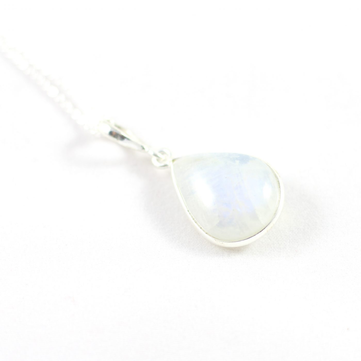 jewelry come silver products il handmade pendant moonstone fullxfull pine sterling necklace
